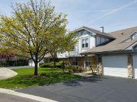 Home for sale: 1434 Sutton Ct., Vernon Hills, IL 60061