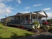 Home for sale: 4206 Hazelgreen Rd. N.E., Salem, OR 97305