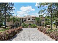 Home for sale: 16716 Artimino Loop, Montverde, FL 34756