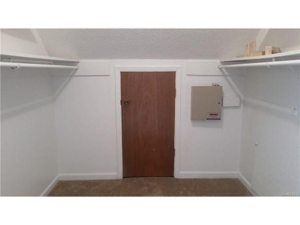 2000 Briar Gate Dr., Montgomery, AL 36116 Photo 24