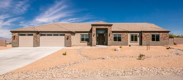 2800 Hualapai Mountain Rd Ste A, Kingman, AZ 86401 Photo 2