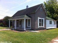 Home for sale: 402 E. 4th, Rector, AR 72461