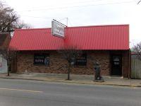 Home for sale: 1603 Walnut, Murphysboro, IL 62966
