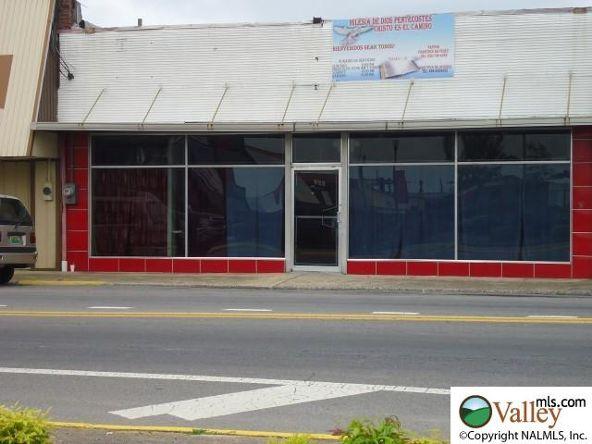 116 N. Broad St., Albertville, AL 35950 Photo 4