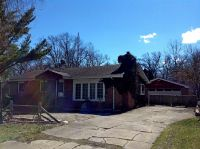 Home for sale: 3325 West 51st Pl., Gary, IN 46408