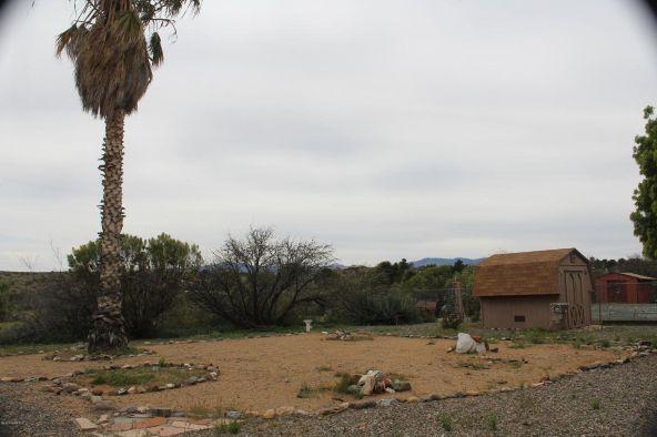 17559 E. Trails End, Mayer, AZ 86333 Photo 15