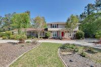 Home for sale: 358 Plantation Dr., Aiken, SC 29803