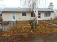 Home for sale: 1330 Pl. St., Baker City, OR 97814