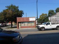 Home for sale: 632 North Cicero Avenue, Chicago, IL 60644