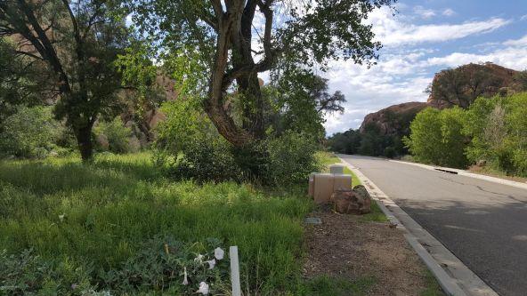 2135 E. Boulder Creek Ln., Prescott, AZ 86301 Photo 9