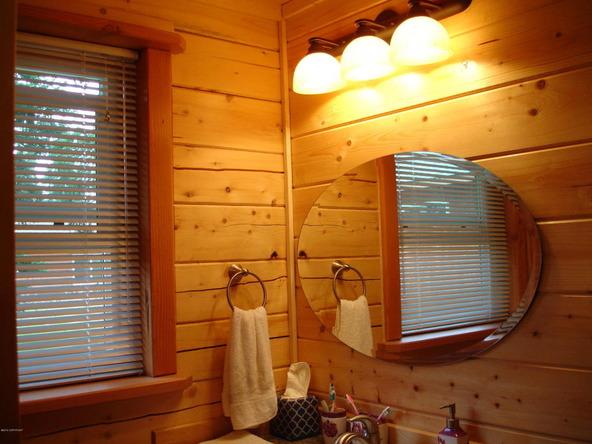34133 Poppywood St., Soldotna, AK 99669 Photo 10