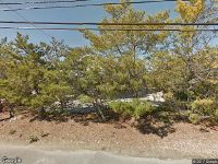 Home for sale: Long Beach # B Blvd., Beach Haven, NJ 08008