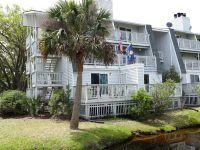 Home for sale: 238 Driftwood Ln., Edisto Beach, SC 29438