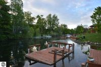 Home for sale: 6965 W. Harbor Dr., Elk Rapids, MI 49629