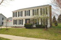 Home for sale: 3106 Fox Ridge Dr., Waukesha, WI 53189