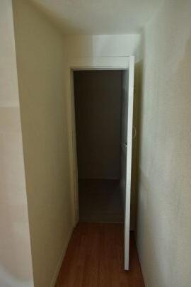 1119 W. 7th St., Safford, AZ 85546 Photo 17