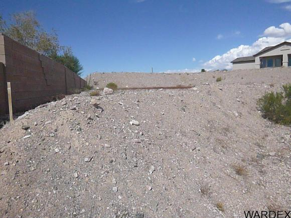 2669 Pegasus Ranch Rd., Bullhead City, AZ 86429 Photo 8