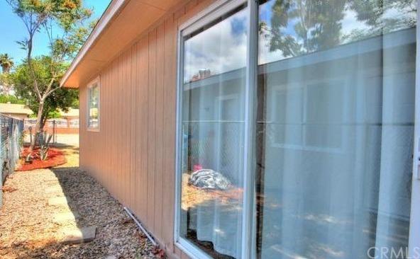 33090 Tetterington St., Lake Elsinore, CA 92530 Photo 21