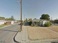 Home for sale: Riverside, Chowchilla, CA 93610