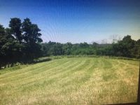 Home for sale: 2 Dallas, Verona, KY 41092
