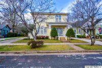 Home for sale: 911 Line St., Decatur, AL 35601