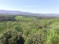 Home for sale: Lot #2 Cider Hill Rd., Warren, VT 05674