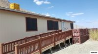 Home for sale: 633 Welcome Dr., Hawthorne, NV 89415