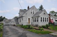 Home for sale: 75 Budlong Avenue, Warwick, RI 02888