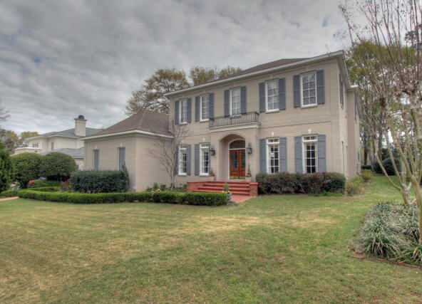152 Clubhouse Cir., Fairhope, AL 36532 Photo 78