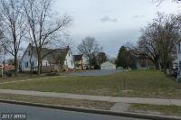 Home for sale: 110 Franklin St., Denton, MD 21629