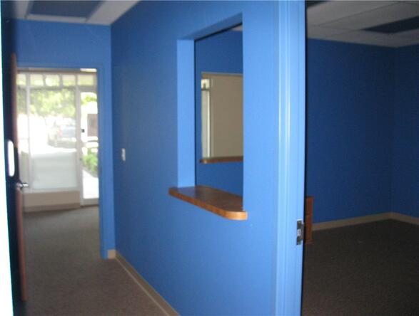 4148 W. Martin Luther King Blvd. Unit #Suite 9 & 10, Fayetteville, AR 72704 Photo 4