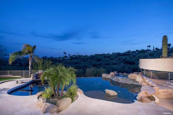 16015 E. Ironwood Dr., Fountain Hills, AZ 85268 Photo 34