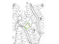 Home for sale: 0 Birchwood, Lake Arrowhead, CA 92352