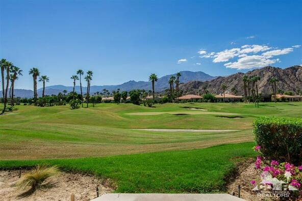 54133 Oak Hill, La Quinta, CA 92253 Photo 10