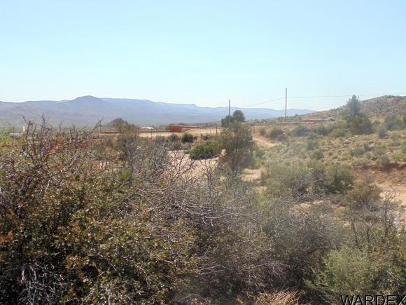 10763 E. Spring Valley Dr., Hackberry, AZ 86411 Photo 22