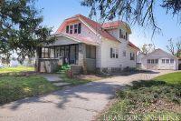 Home for sale: 2405 Miller Avenue N.W., Grand Rapids, MI 49544