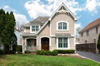 Home for sale: 345 Washington Avenue, Glencoe, IL 60022