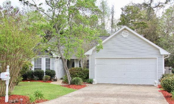 407 Mt Vernon Ln., Dothan, AL 36301 Photo 2