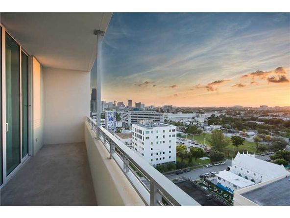 350 N.E. 24th St. # 1406, Miami, FL 33137 Photo 5