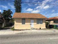 Home for sale: 1520 S.W. 22 Ave., Miami, FL 33145