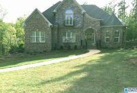 Home for sale: 3626 Timber Oak Cir., Helena, AL 35080