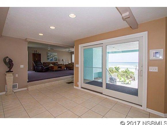 5579 Atlantic Ave., New Smyrna Beach, FL 32169 Photo 53