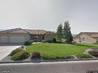 Home for sale: Meadow Creek, Parachute, CO 81635
