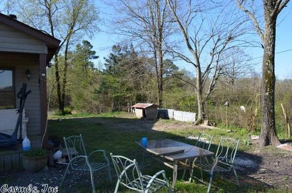 158 Scooter Ln., Oden, AR 71961 Photo 3