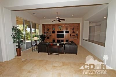 80256 Riviera, La Quinta, CA 92253 Photo 36