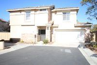 Home for sale: 1589 la Verada Ct., Camarillo, CA 93010