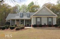 Home for sale: 827 Caleb Dr., Winder, GA 30680