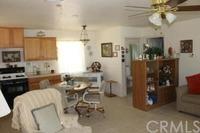 Home for sale: Yerba Blvd., California City, CA 93505