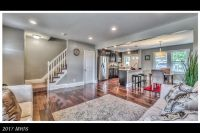 Home for sale: 610 Chapel Gate Ln., Baltimore, MD 21229