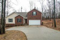 Home for sale: 135 Iron Gate Ln., Dickson, TN 37055